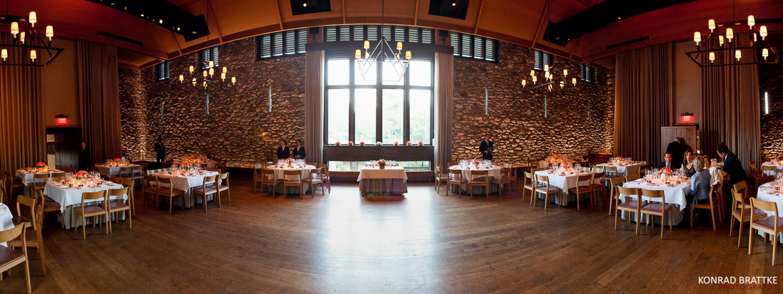 Blue Hill At Stone Barns Wedding 0021 0020 0019 0018