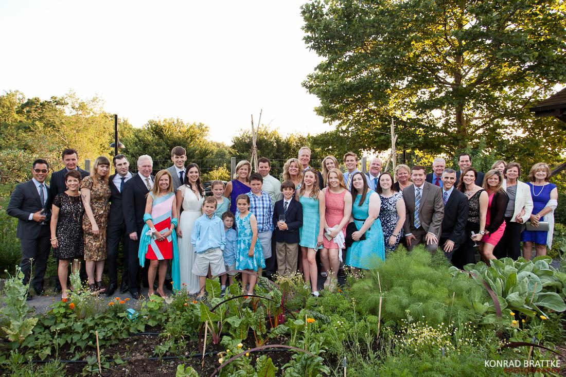 blue_hill_at_stone_barns_wedding_0021