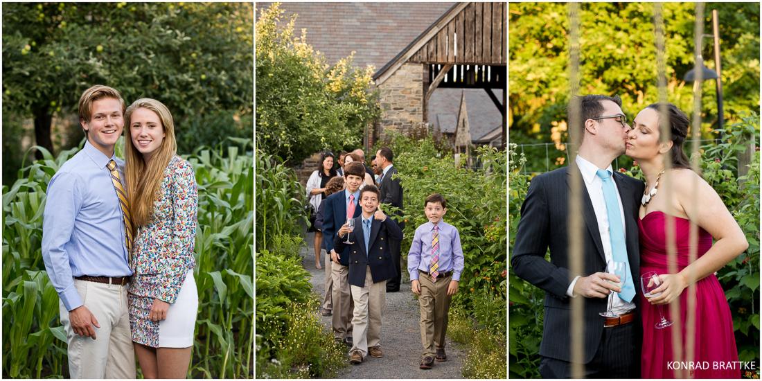 blue_hill_at_stone_barns_wedding_0026