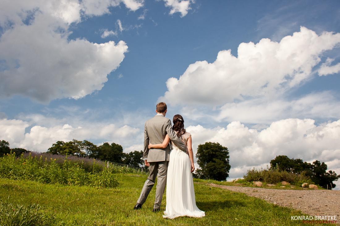 blue_hill_at_stone_barns_wedding_0029