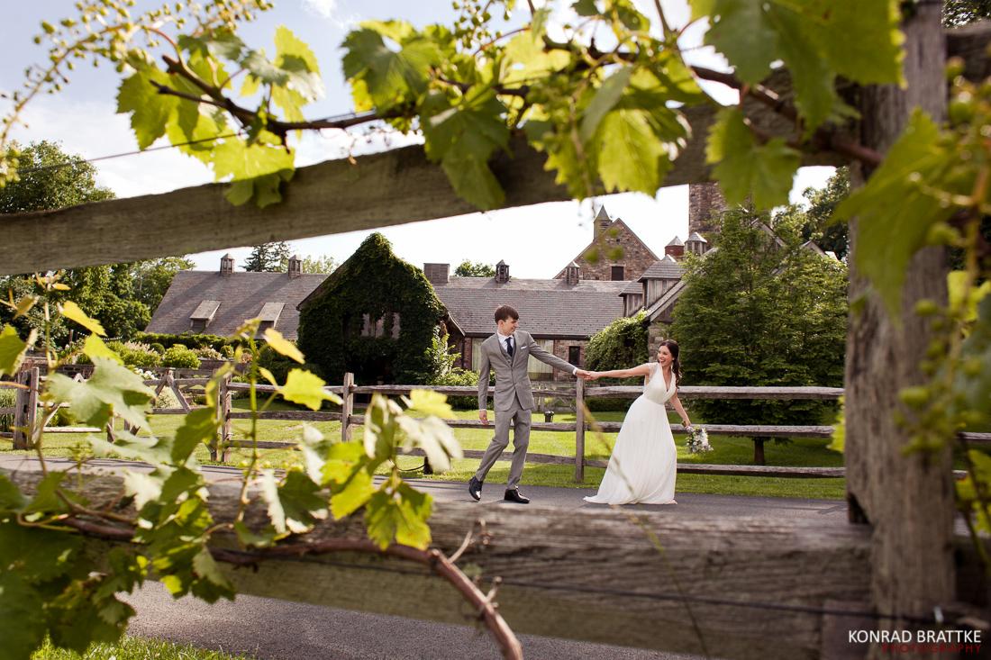 blue_hill_at_stone_barns_wedding_0031