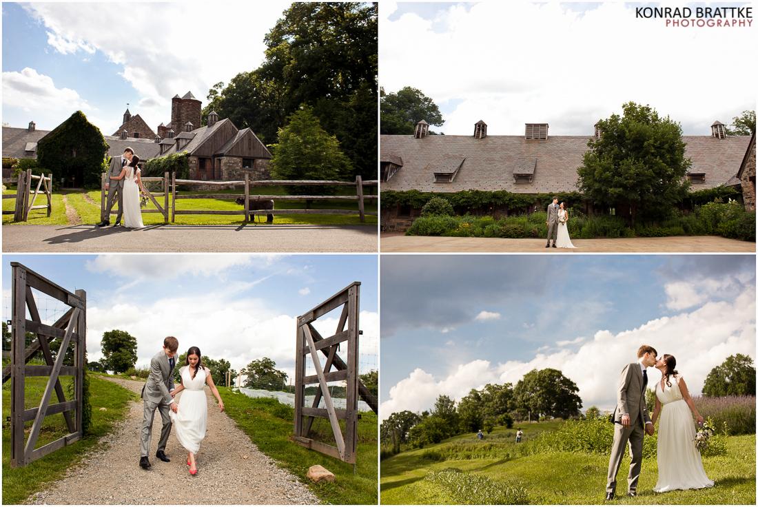 blue_hill_at_stone_barns_wedding_0032