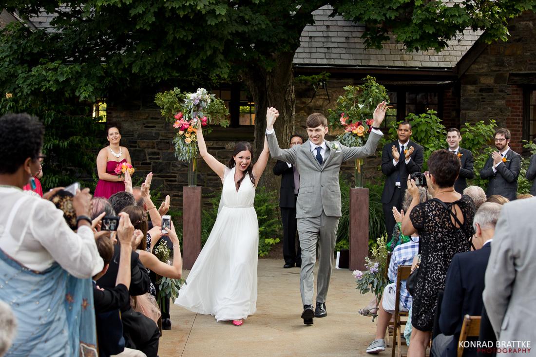 blue_hill_at_stone_barns_wedding_0033