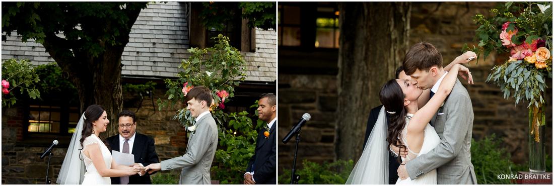 blue_hill_at_stone_barns_wedding_0034