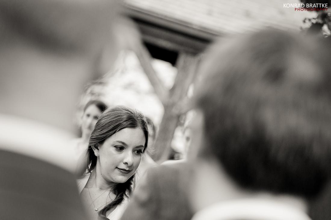 blue_hill_at_stone_barns_wedding_0035