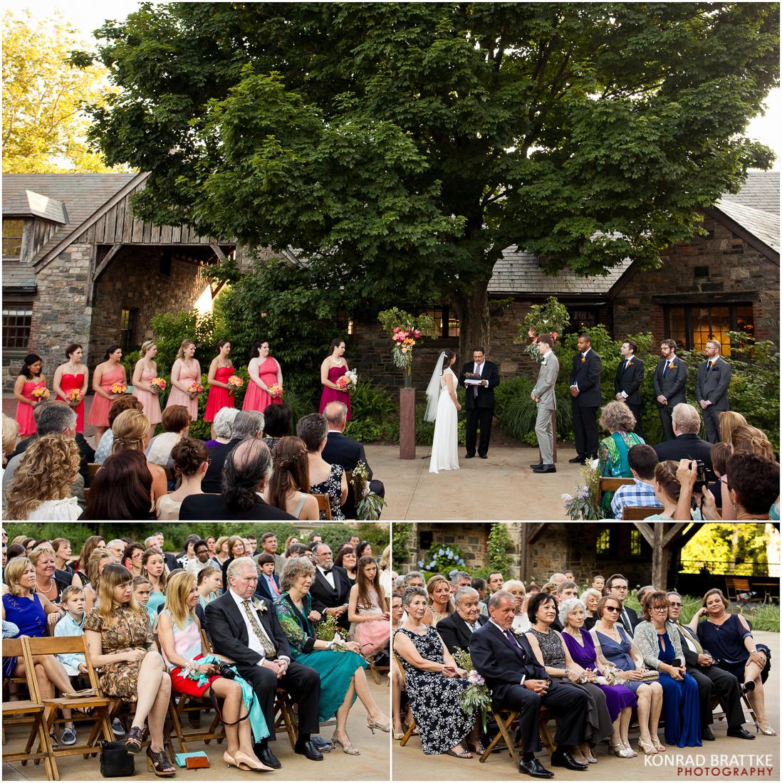 blue_hill_at_stone_barns_wedding_0036