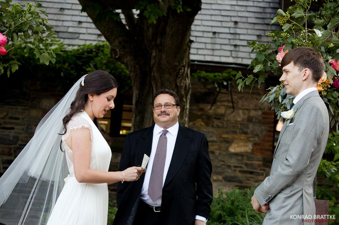 blue_hill_at_stone_barns_wedding_0037