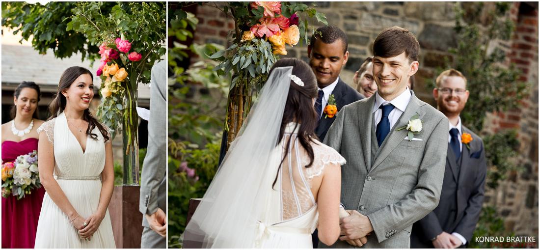 blue_hill_at_stone_barns_wedding_0038