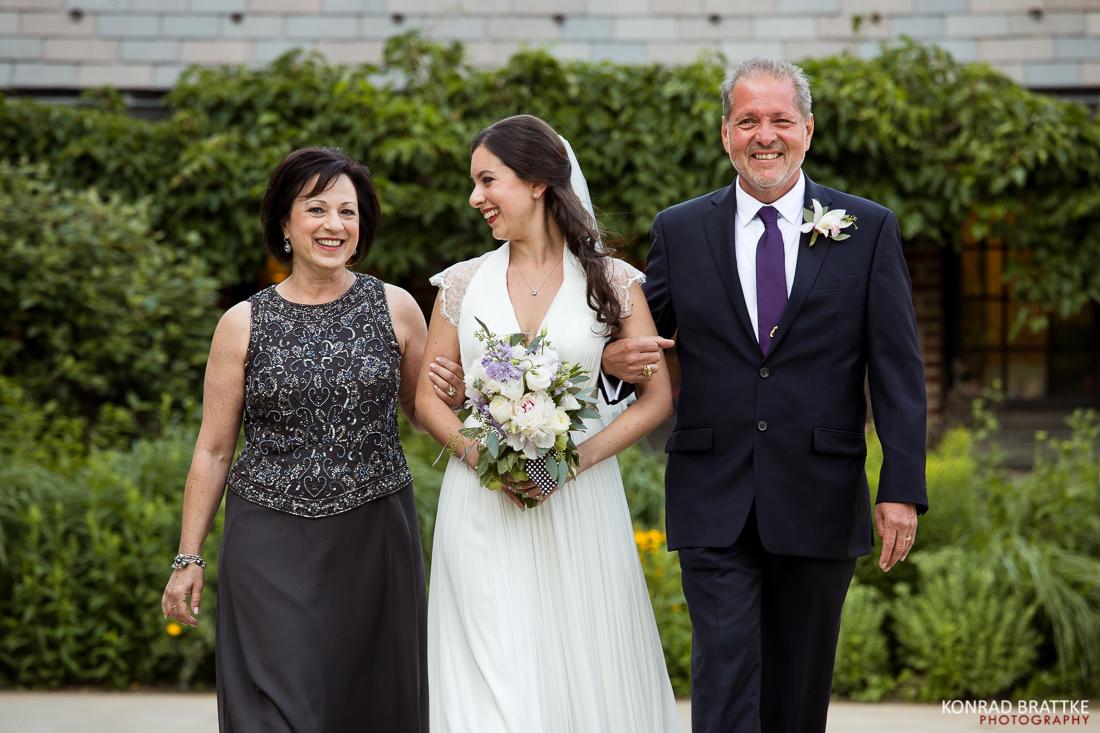 blue_hill_at_stone_barns_wedding_0040