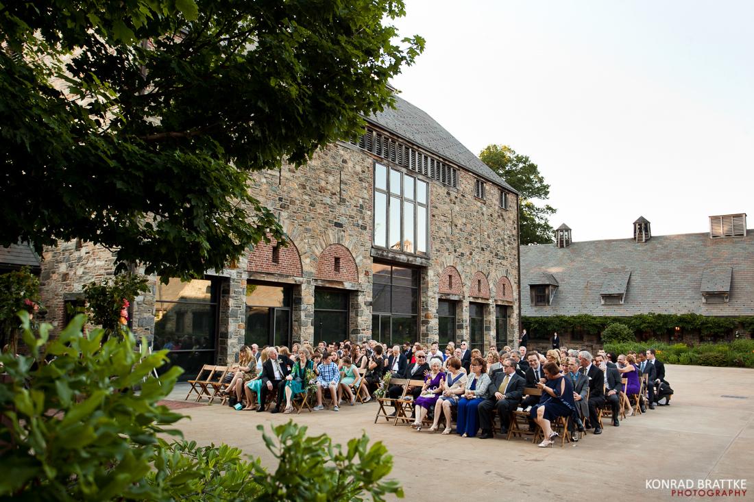 blue_hill_at_stone_barns_wedding_0042