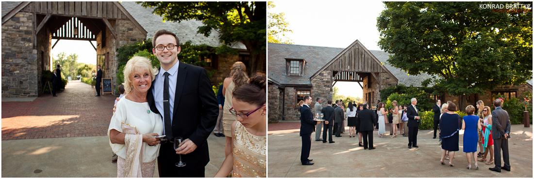 blue_hill_at_stone_barns_wedding_0043