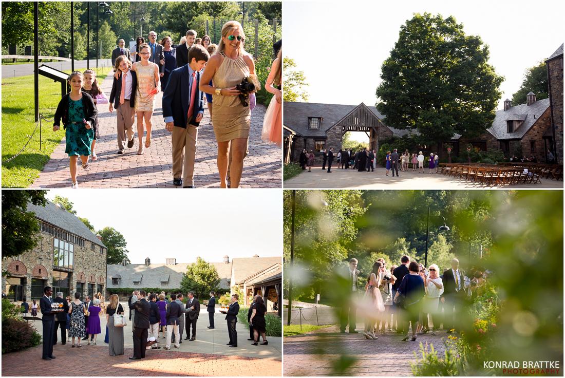 blue_hill_at_stone_barns_wedding_0045