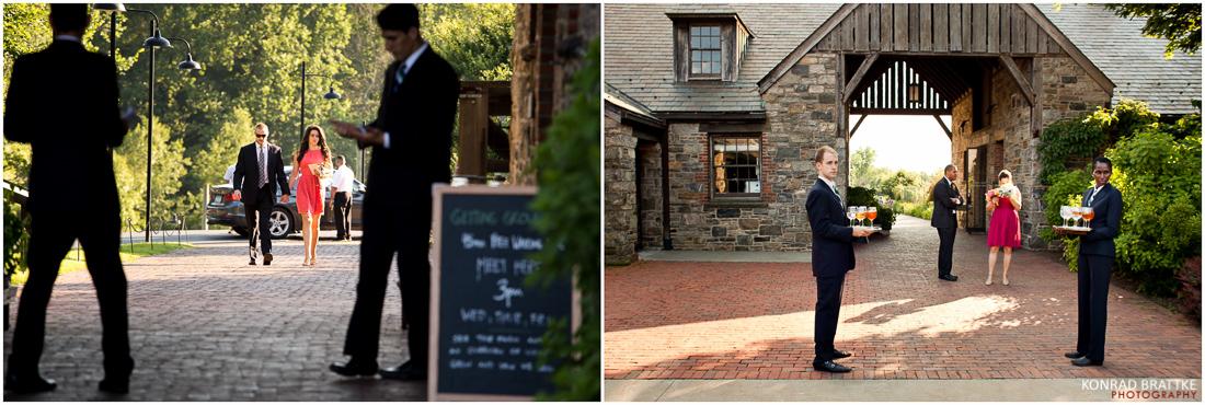 blue_hill_at_stone_barns_wedding_0047