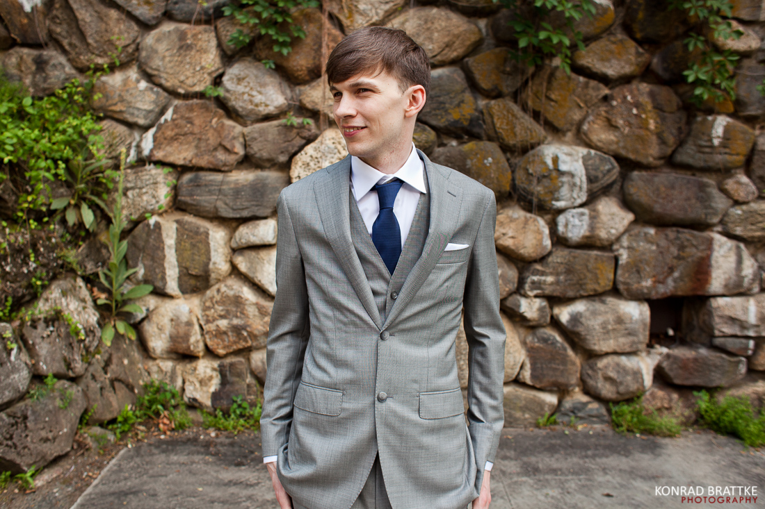 blue_hill_at_stone_barns_wedding_0050
