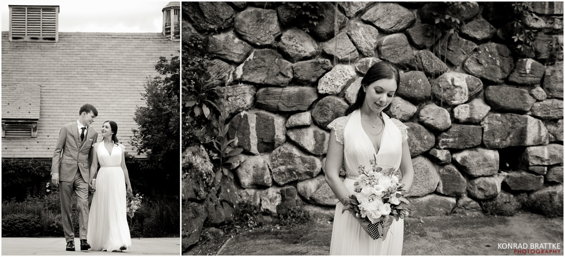 blue_hill_at_stone_barns_wedding_0051