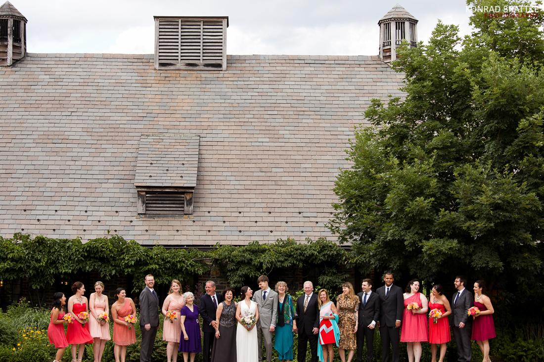 blue_hill_at_stone_barns_wedding_0052