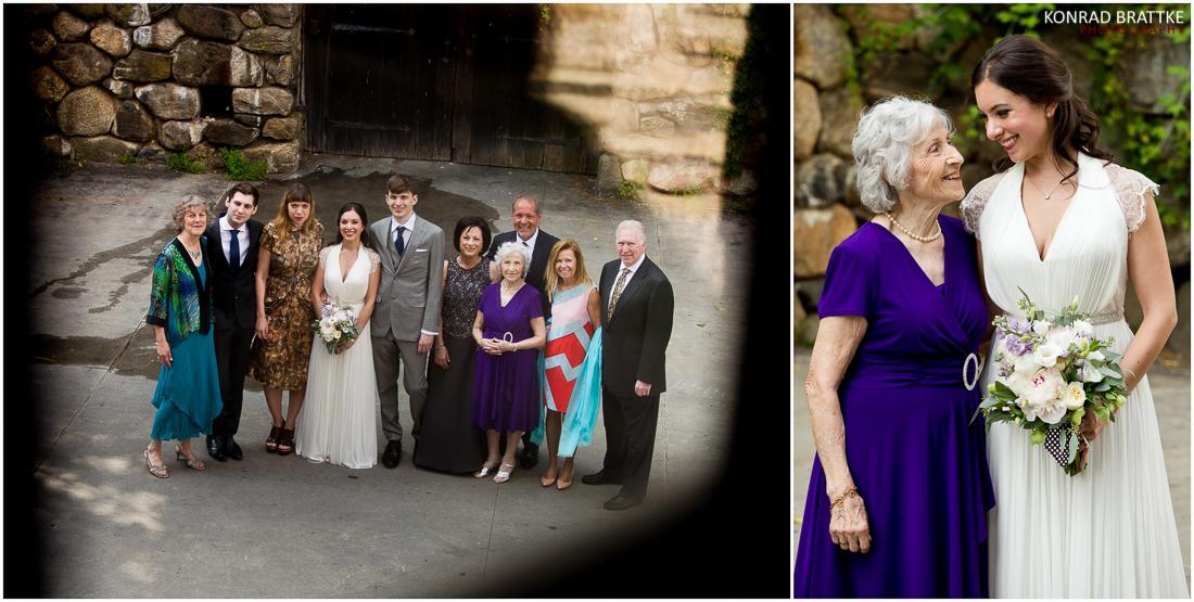 blue_hill_at_stone_barns_wedding_0053