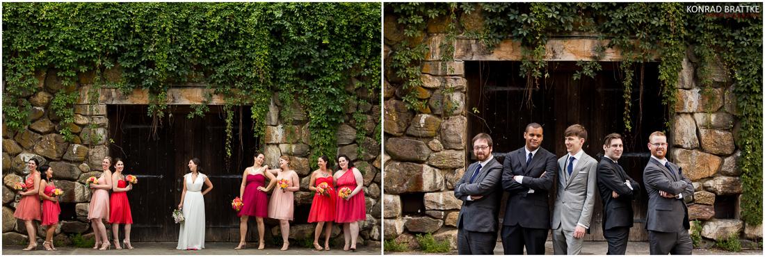 blue_hill_at_stone_barns_wedding_0055