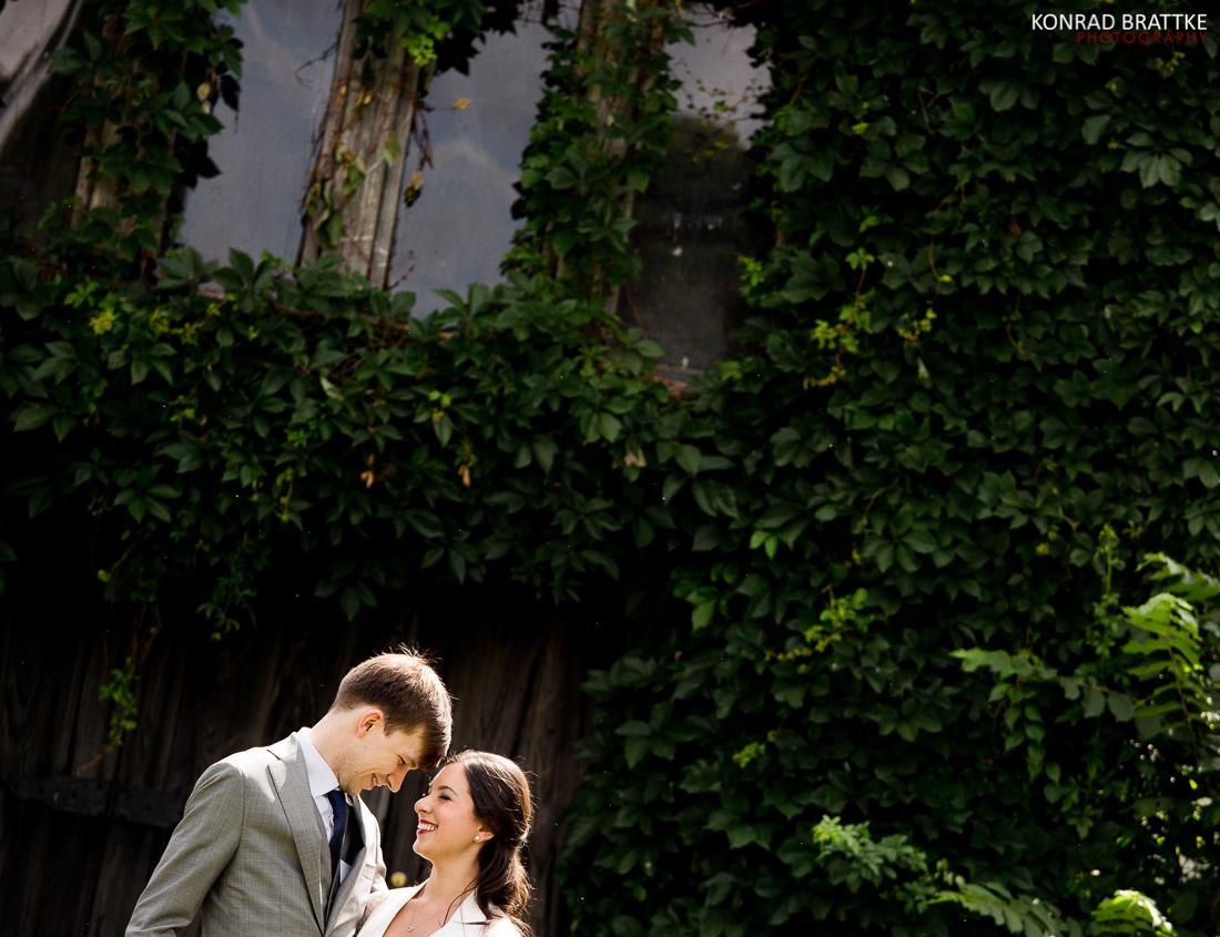 blue_hill_at_stone_barns_wedding_0056