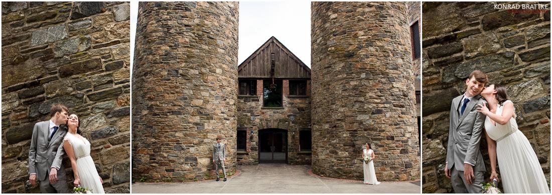 blue_hill_at_stone_barns_wedding_0057