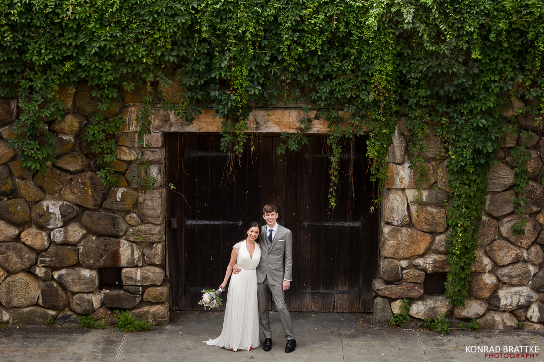 Blue Hill At Stone Barns Wedding 0060 0059 0058 0057