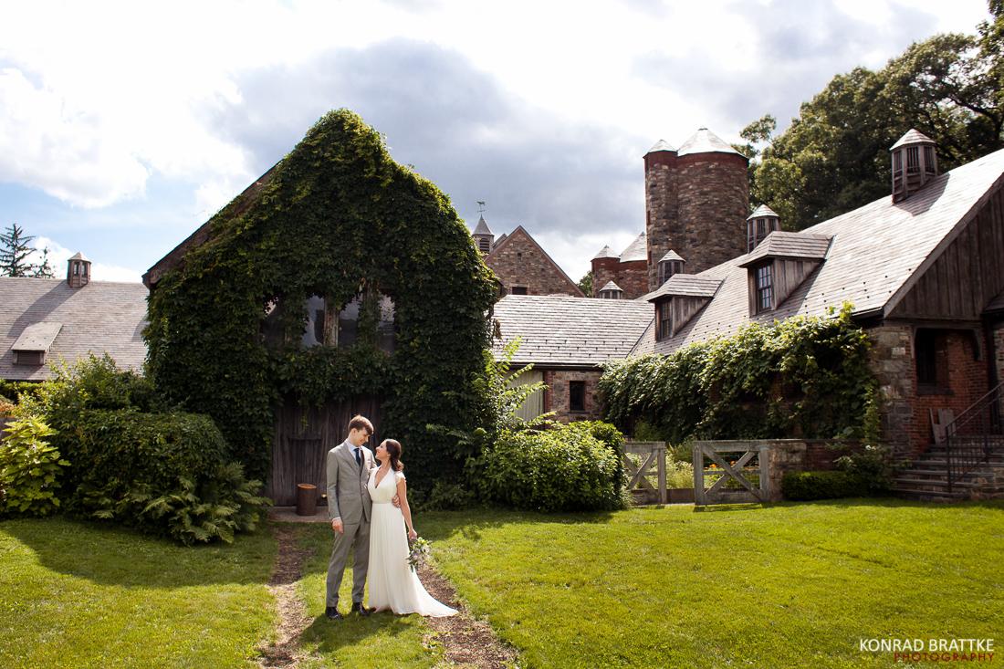 blue_hill_at_stone_barns_wedding_0060