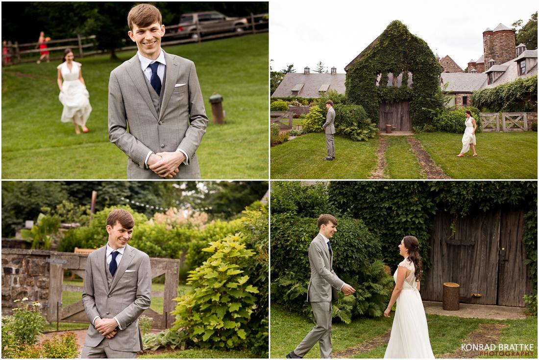 blue_hill_at_stone_barns_wedding_0061