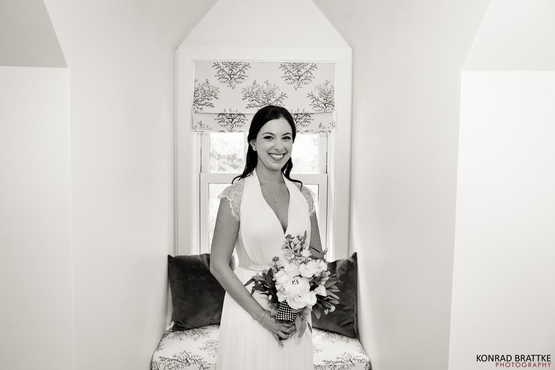 blue_hill_at_stone_barns_wedding_0062