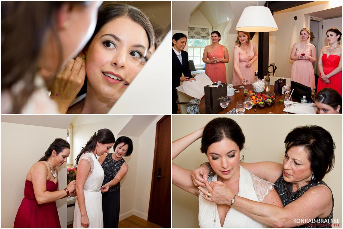 blue_hill_at_stone_barns_wedding_0063