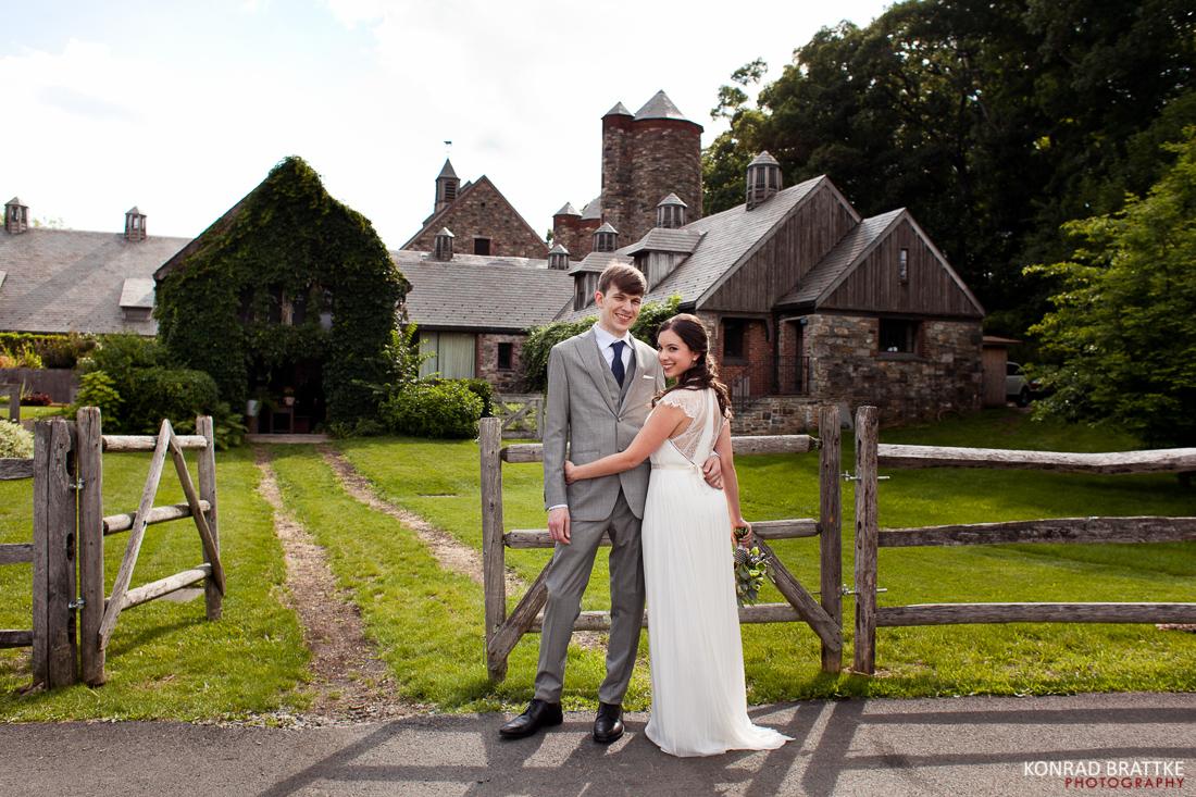 blue_hill_at_stone_barns_wedding_0067
