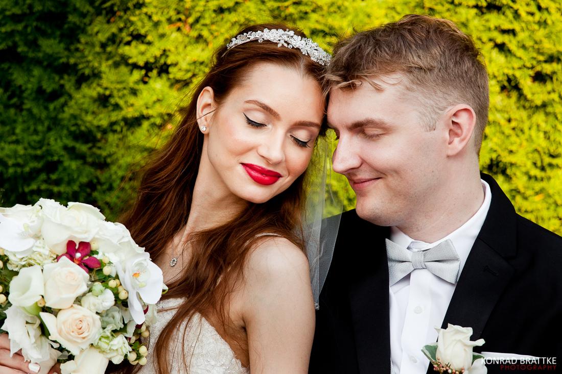 best_of_weddings_2015_014
