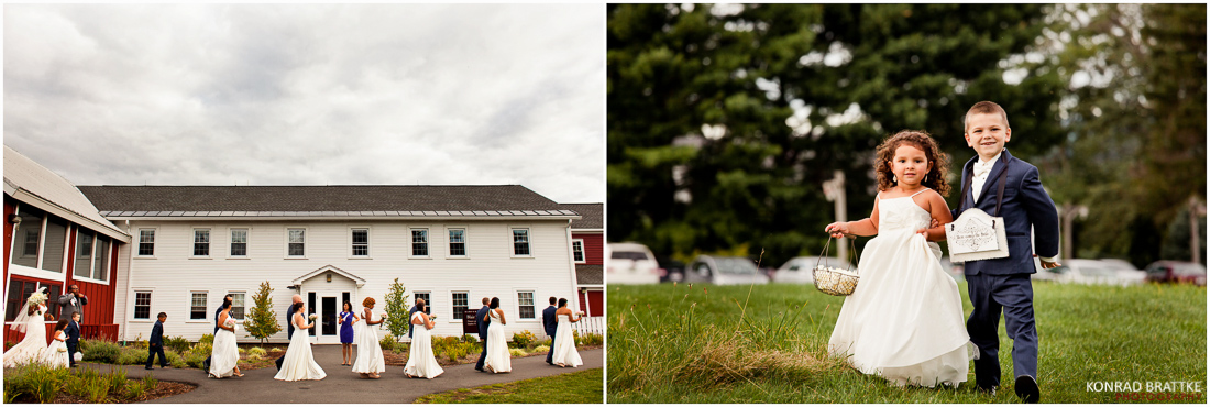 red_barn_at_hampshire_college_wedding_0022