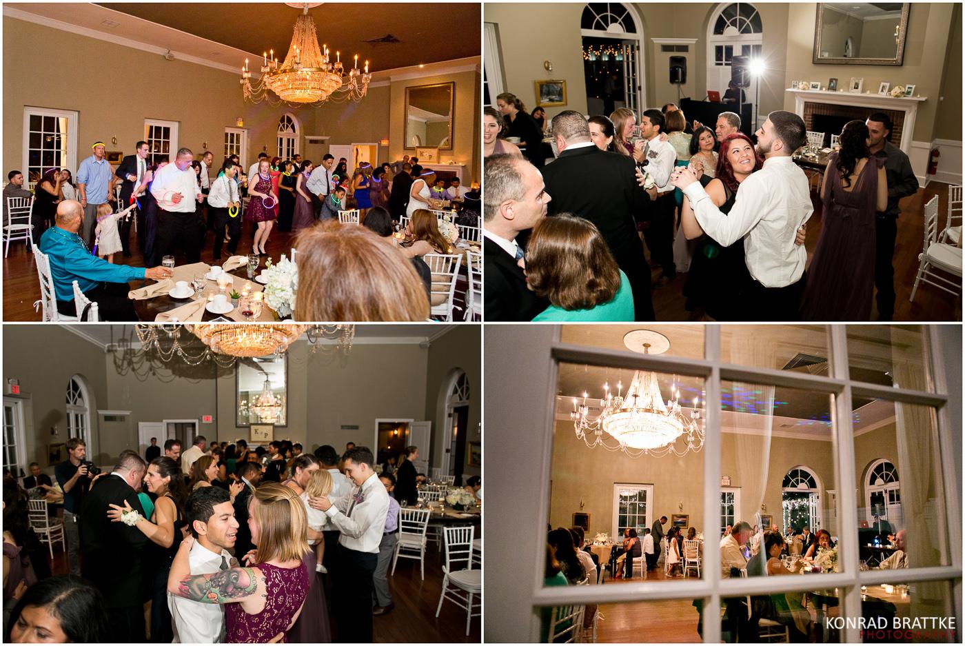 highland_country_club_wedding_0002