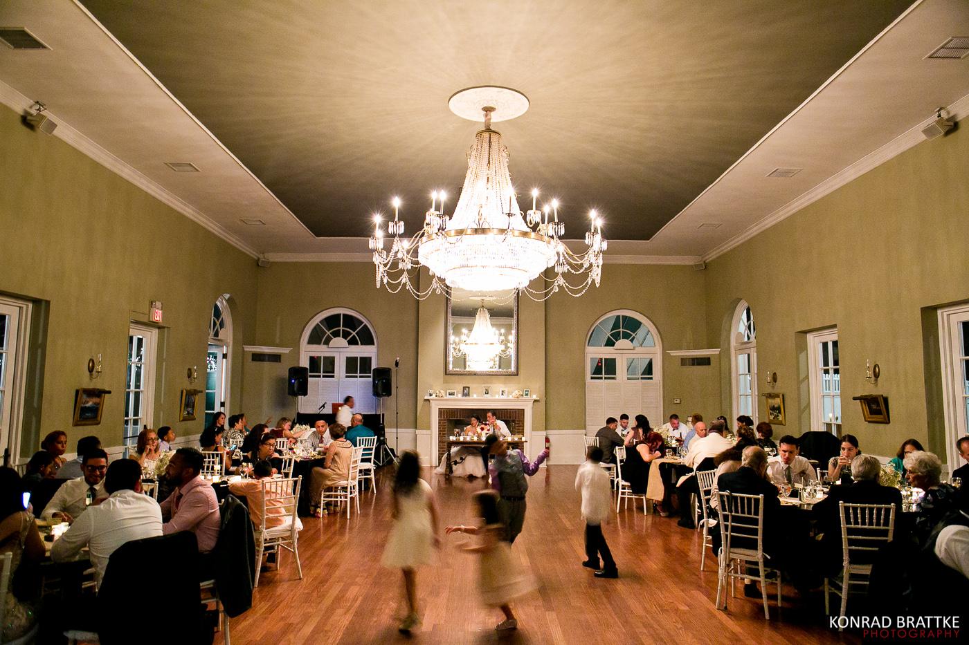 highland_country_club_wedding_0005