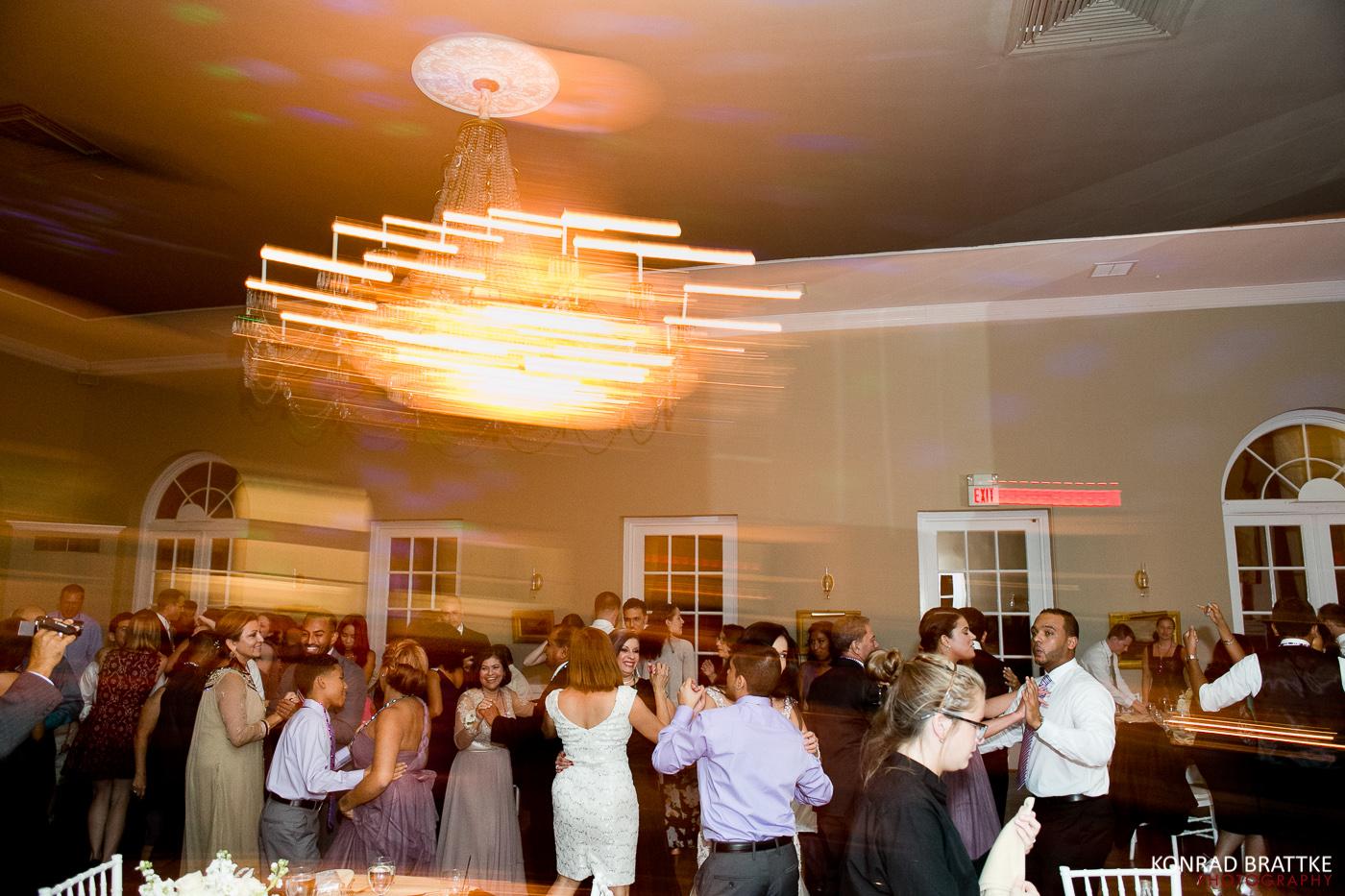 highland_country_club_wedding_0007