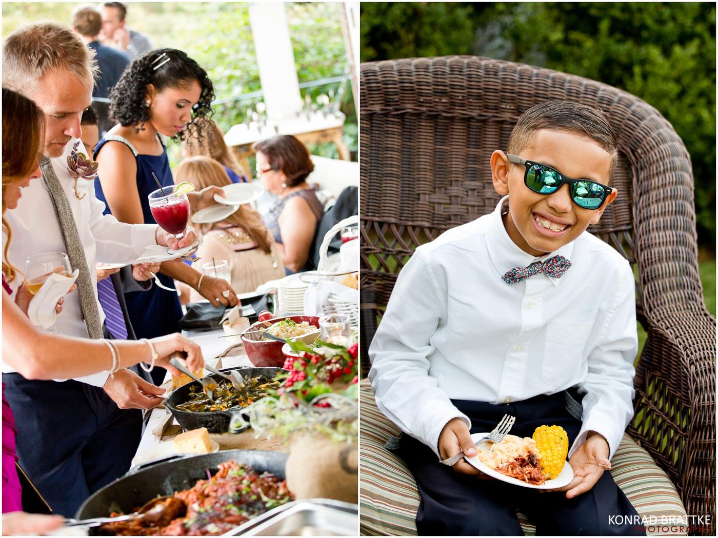 highland_country_club_wedding_0012