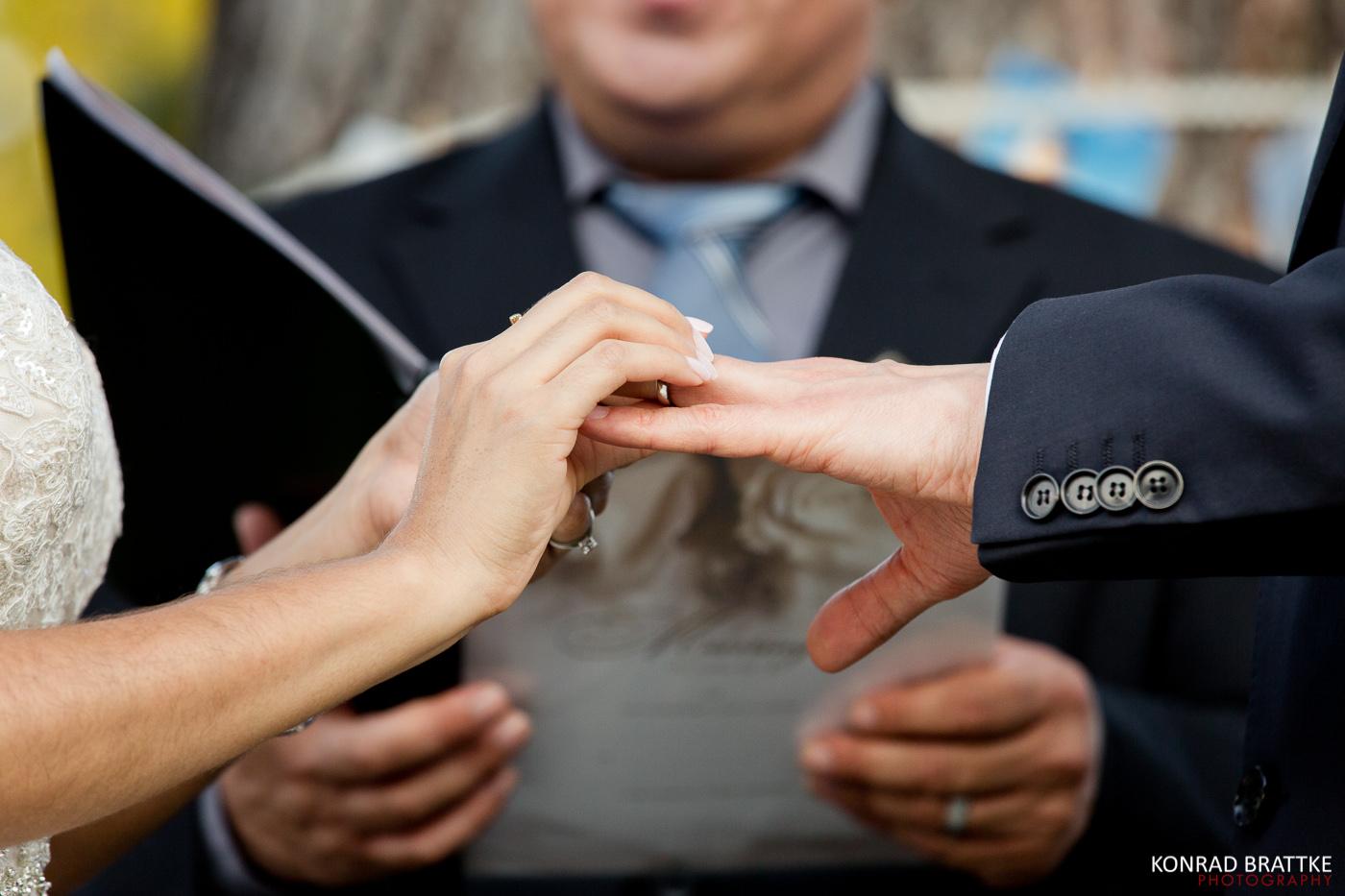 highland_country_club_wedding_0015