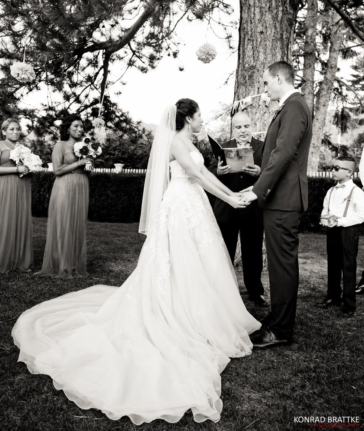 highland_country_club_wedding_0017