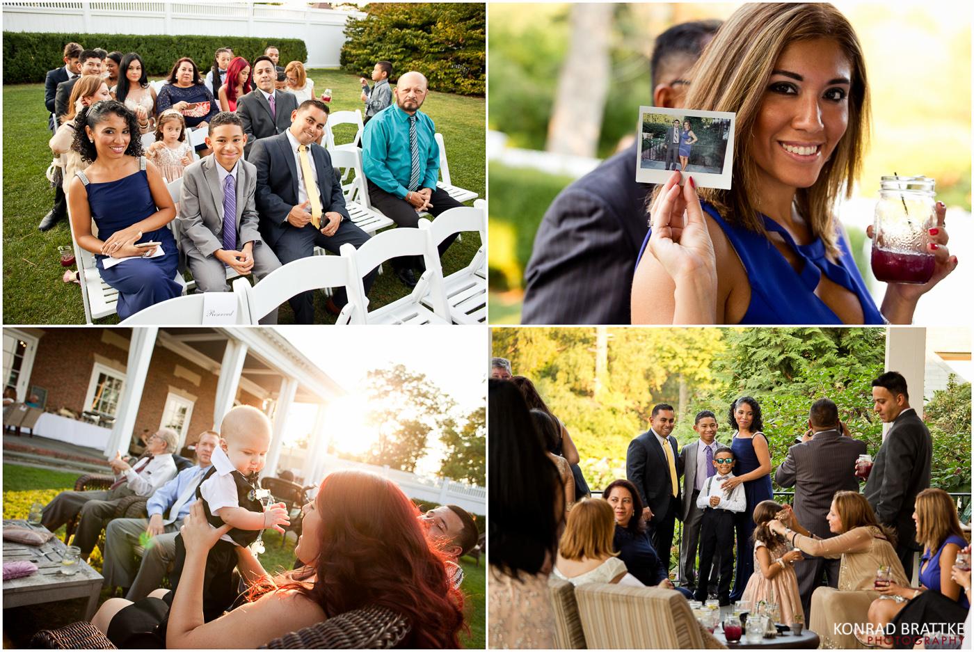 highland_country_club_wedding_0022