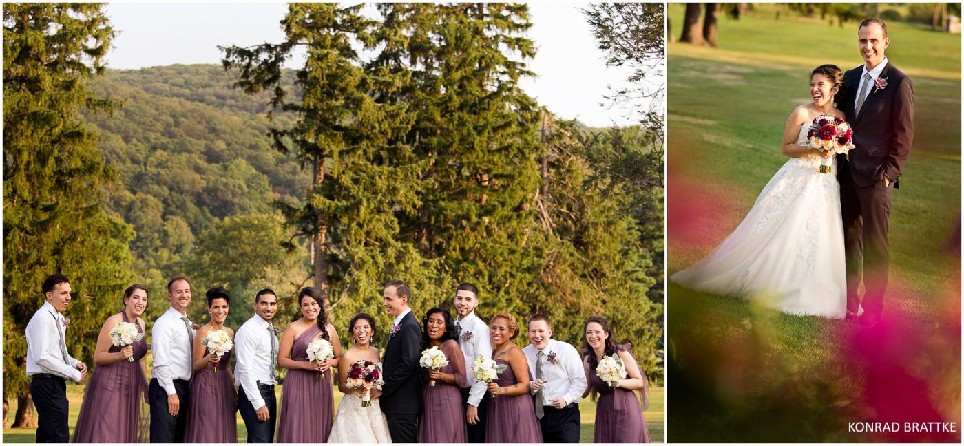 highland_country_club_wedding_0024