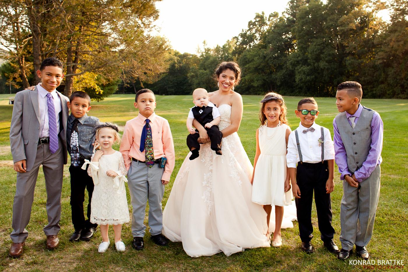highland_country_club_wedding_0025