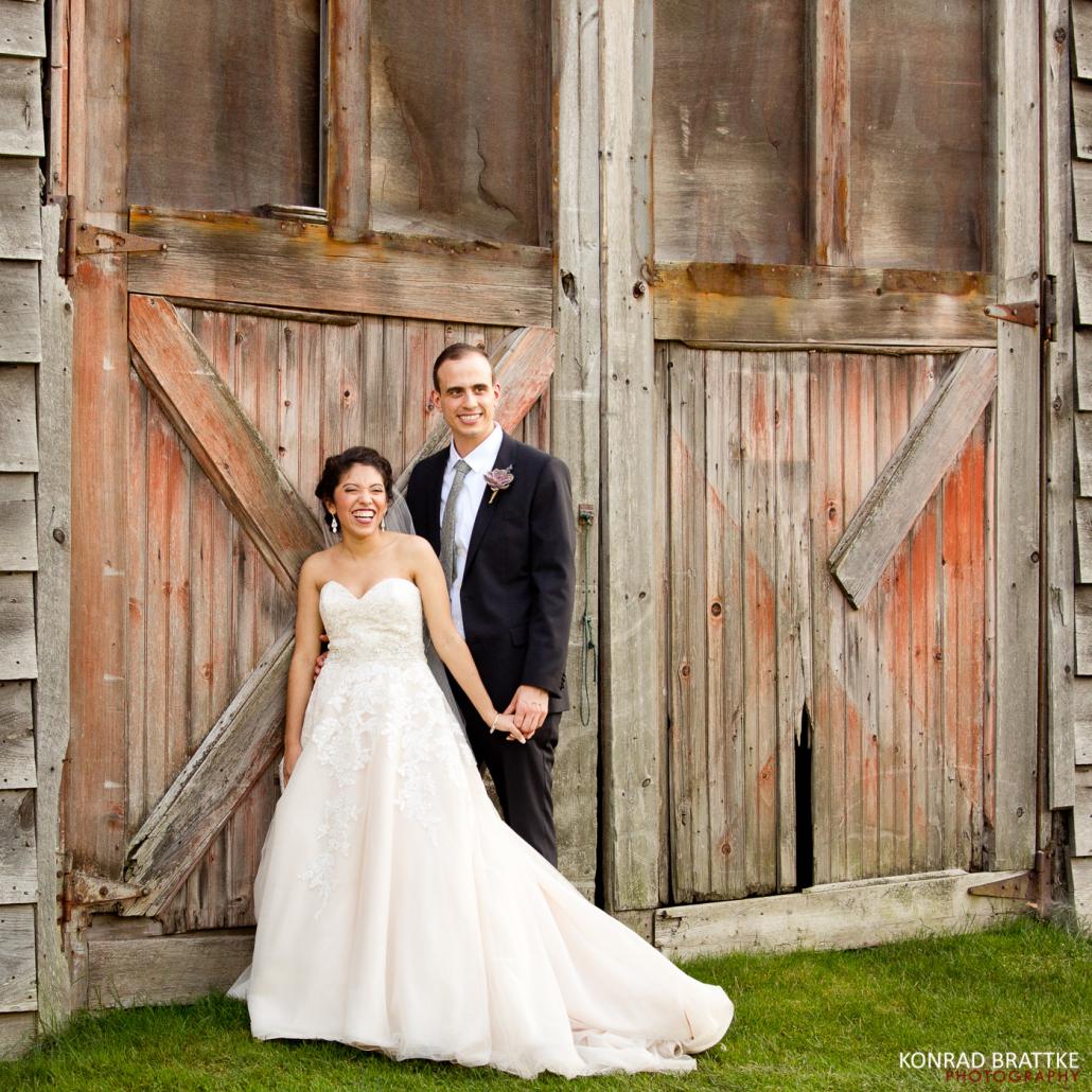 highland_country_club_wedding_0027