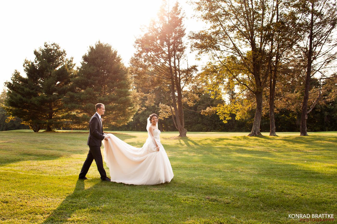 highland_country_club_wedding_0029