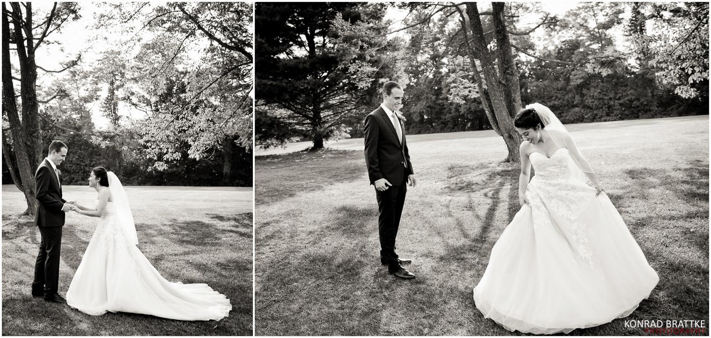 highland_country_club_wedding_0031