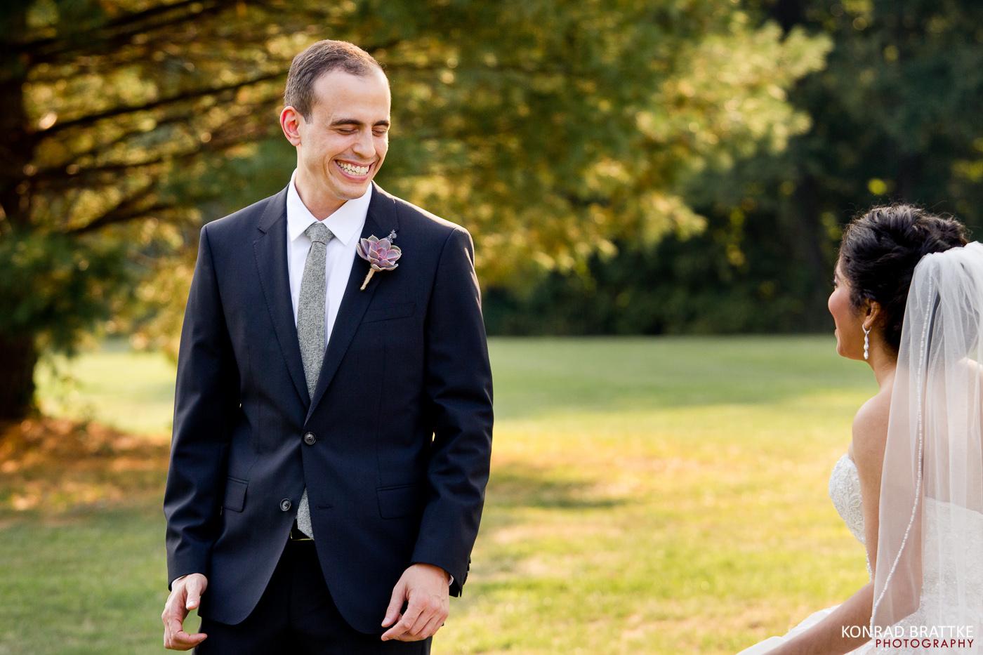 highland_country_club_wedding_0032