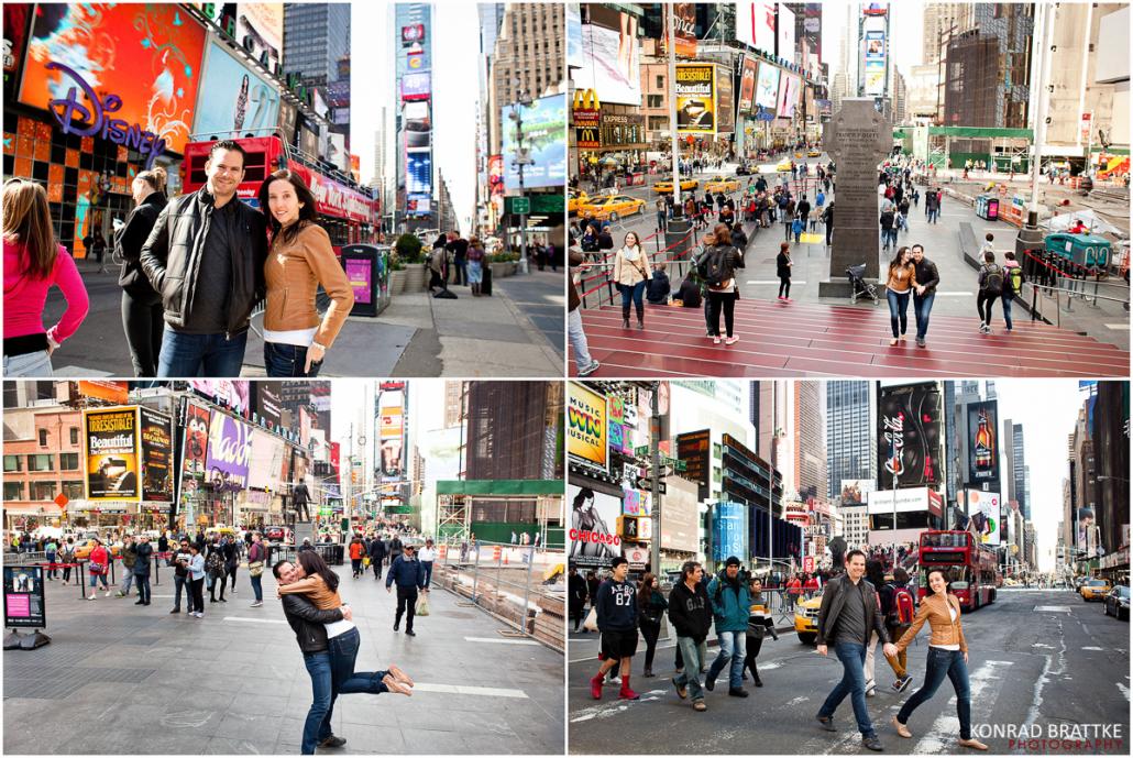 new-york-city-portrait-session_006