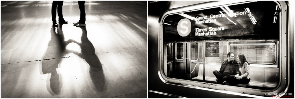 new-york-city-portrait-session_008