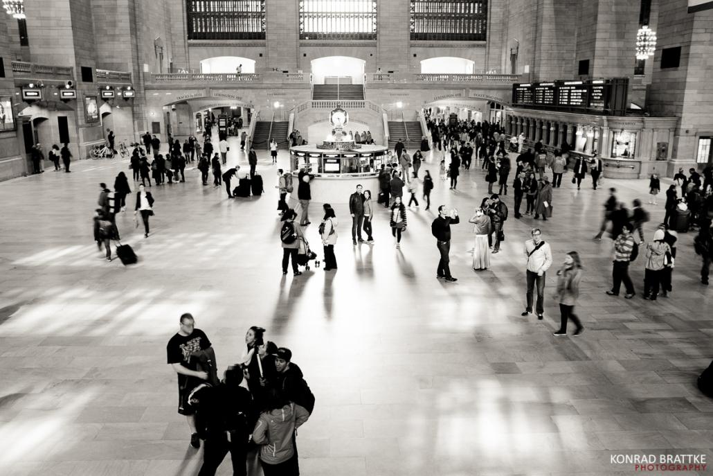 new-york-city-portrait-session_009