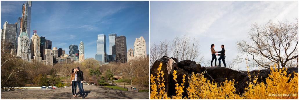 new-york-city-portrait-session_014