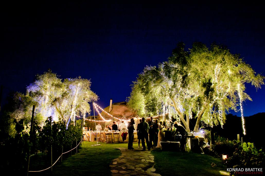 saddlerock-ranch-wedding-0001